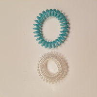 invisibobble® ORIGINAL traceless hair ring uploaded by Crystal C.