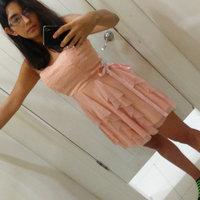 Papaya Clothing uploaded by Jennifer G.