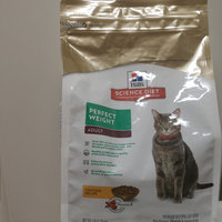 Hill's Science Diet Hill#sA Science DietA Adult Cat Food uploaded by salvi f.