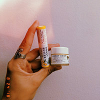 Farmacy Honey Butter Beeswax Lip Balm uploaded by Alexandra D.