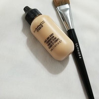 M.A.C Cosmetics Studio Face And Body Foundation uploaded by Arma A.