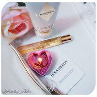 Boucheron Place Vendome Eau de Parfum, 3.3 oz uploaded by beauty_skikda l.