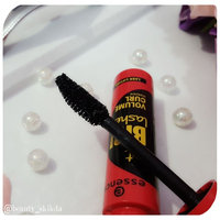 Essence Get BIG! Lashes Volume Curl Mascara uploaded by beauty_skikda l.