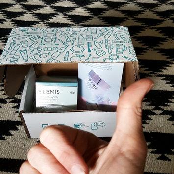 Photo of ELEMIS Pro-Collagen Marine Cream uploaded by Angie W.