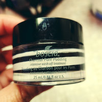 boscia Charcoal Pore Pudding uploaded by Sharon M.
