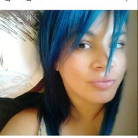 Ion Color Brilliance Brights Semi-Permanent Hair Color Shark Blue uploaded by Kristen A.