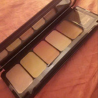 Profusion Cosmetics Contour Pro Makeup Case uploaded by Kristen A.