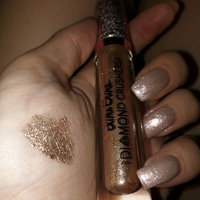 Lime Crime Diamond Crusher Lip Topper uploaded by Lynn G.