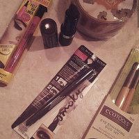 Hard Candy Fierce Effects Lipstick uploaded by Kristen A.
