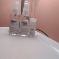 Verb 2-ounce Ghost Oil uploaded by Alana E.