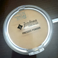 JORDANA Perfect Pressed Powder uploaded by em o.