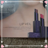 Chantecaille 'Lip Chic' Lip Color uploaded by Layal L.