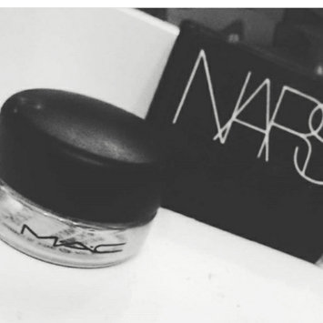 Photo of NARS Blush uploaded by Kristen A.