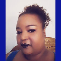 MAKE UP FOR EVER Liquid Lift Foundation uploaded by Angel L.