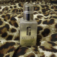 Clinique Dramatically Different™ Moisturizing Gel uploaded by Hollie W.