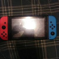Nintendo Of America - Switch 32GB Console - Neon Red/neon Blue Joy-con uploaded by RobinandBrandi M.
