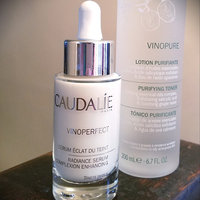 Caudalie Radiance Serum The Anti Dark Spot Solution uploaded by Caitlin N.
