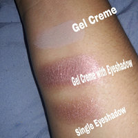 M.A.C Cosmetics Fluidline Brow Gelcreme uploaded by Lady J.