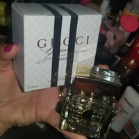 GUCCI Première Eau de Parfum Spray uploaded by Adriana L.