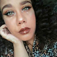 NYX Candy Glitter Liner uploaded by Bri C.