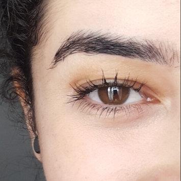 Photo of Maybelline Lash Sensational® Luscious Washable Mascara uploaded by Sarah B.