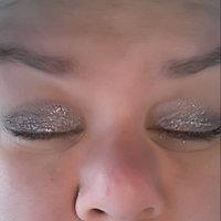 Maybelline Color Tattoo Eye Chrome™ uploaded by Julie L.