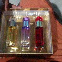 Perry Ellis 360 Red For Men Eau de Toilette uploaded by Khadijah H.