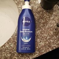 NIVEA Creme uploaded by Skylar S.