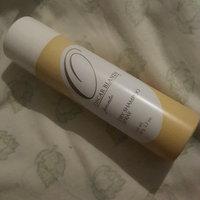 Oscar Blandi Pronto Dry Shampoo Spray uploaded by Faride H.
