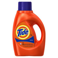 Tide Vivid White Plus Bright Clean Breeze Scent HE Liquid Laundry Detergent uploaded by Rwdaa A.