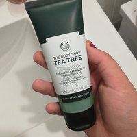 THE BODY SHOP® Tea Tree Mattifying Lotion uploaded by Mary 🇨.