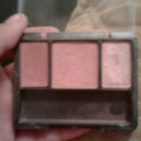 COVERGIRL Instant Cheekbones Contouring Blush uploaded by Yasmim A.