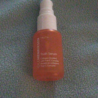 OLEHENRIKSEN Pure Truth™ Youth Activating Oil uploaded by Paula G.