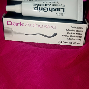 Photo of Ardell Lashgrip Strip Lash Adhesive, 0.25-Ounce (Pack of 6) uploaded by epycaa m.