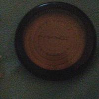 M.A.C Cosmetics Philip Treacy Highlight Powder uploaded by Paula G.