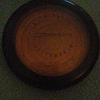 M.A.C Cosmetics Bronzing Powder uploaded by Paula G.