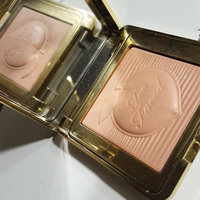 Too Faced Peach Blur Translucent Smoothing Finishing Powder uploaded by Sofia S.