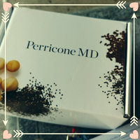 Perricone MD Intensive Moisture Therapy uploaded by Laurie C.