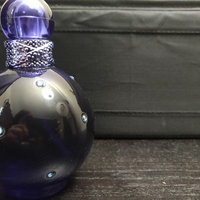 Britney Spears Circus Fantasy Eau de Parfum uploaded by shahin m.