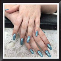Color Club Halographic Hues Nail Polish uploaded by Virginia T.