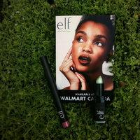 e.l.f. Cosmetics Lip Exfoliator uploaded by Alyssa C.
