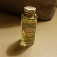 L'Occitane Almond Supple Skin Oil uploaded by melissa O.