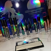 wet n wild ColorIcon Metallic Liquid Eyeshadow uploaded by Jessica L.