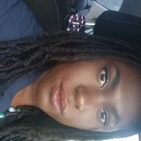 NARS Luminous Weightless Foundation Syracuse - Pack of 2 uploaded by Ebony D.