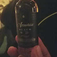 Azunia Black Tequila 2-Year Extra Aged Anejo uploaded by Gian V.