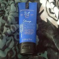 Bath & Body Works® Aromatherapy SLEEP LAVANDER CHAMOMILE Body Lotion uploaded by Stephanie G.