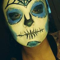 Snazaroo Face Paint 18ml Black uploaded by member-5e6d1