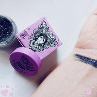 Medusa's Make-Up Mystical Eye Dust uploaded by 🖤 Alice 🦇 G.