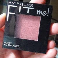 Maybelline Fit Me® Blush uploaded by Lara Z.