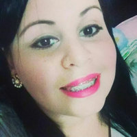Maybelline SuperStay 14HR Lipstick® uploaded by Aniuska R.